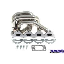 Kipufogó leömlő Fiat 16V Turbo